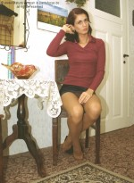 Young woman in pantyhose. - 0037_0036.jpg
