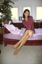 Young woman in pantyhose. - 0037_0091.jpg