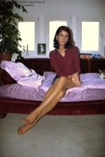 Young woman in pantyhose. - 0037_0092.jpg
