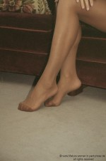 Young woman in pantyhose. - 0037_0097.jpg