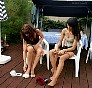 Mother and daughter in pantyhose - 0390_0040.jpg