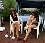 Mother and daughter in pantyhose - 0390_0048.jpg
