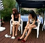 Mother and daughter in pantyhose - 0390_0055.jpg