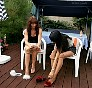 Mother and daughter in pantyhose - 0390_0057.jpg