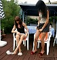 Mother and daughter in pantyhose - 0390_0072.jpg