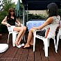 Mother and daughter in pantyhose - 0390_0122.jpg