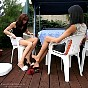 Mother and daughter in pantyhose - 0390_0139.jpg