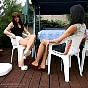 Mother and daughter in pantyhose - 0390_0151.jpg