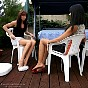 Mother and daughter in pantyhose - 0390_0170.jpg