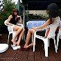 Mother and daughter in pantyhose - 0390_0175.jpg