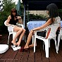 Mother and daughter in pantyhose - 0390_0177.jpg