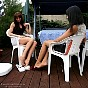Mother and daughter in pantyhose - 0390_0187.jpg